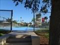 Image for Splash Pad Park - Clewiston, Florida, USA