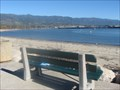 Image for LLana H. Sherman - Santa Barbara, CA