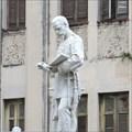 Image for Francisco de Albear y Lara - La Habana, Cuba