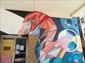 Image for Flamingo - Galveston, TX