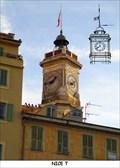 Image for Couvent Saint-François de Nice