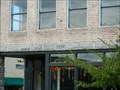 Image for 1936 - 1028 Third Avenue - Conway, SC