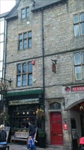 Image for The Market Tavern, 27 Market Place, Durham, Co.Durham. DH1 3NJ.