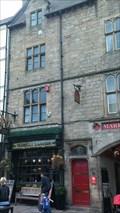 Image for The Market Tavern, 27 Market Place, Durham, Co.Durham. DH1 3NJ.