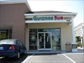 Image for Quiznos - Mary Ave - Sunnyvale, CA