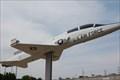Image for T-38 Talon - Lubbock, TX