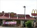 Image for McDonald's #6778 - Wilkinsburg, Pennsylvania