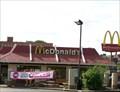Image for McDonald's #6778 - Wilkinsburg, Pennsylvania