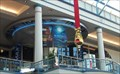 Image for IMAX - Portage Place -Winnipeg MB