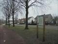 Image for 85 - Geldrop - NL - Fietsroutenetwerk Geldrop-Mierlo
