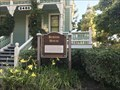 Image for Burton House - San Diego, CA