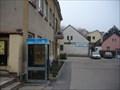 Image for Telefonni automat - Krtiny, Czech Republic