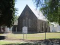 Image for Presbyterian Church, High St, Inverleigh, VIC, Australia