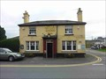 Image for Astley Cross Inn, Stourport-on-Severn, Worcestershire, England