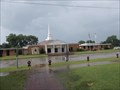 Image for First Baptist Church - Marietta, OK