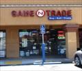 Image for Game  N Trade - El Camino - Sacramento, CA
