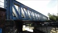 Image for Manchester And Leeds Railway Girder Bridge – Chadderton, UK