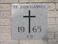 Image for 1965 - St. John Vianney Catholic Church - Penticton, BC