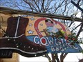 Image for Cowgirl BBQ - Santa Fe, NM