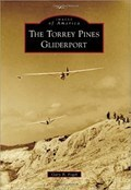 Image for Torrey Pines Gliderport - San Diego, CA