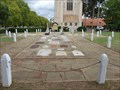 Image for Old Guildford Cemetery - Guildford , Western Australia