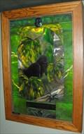 Image for Apes - Ape House, Milwaukee County Zoo, Milwaukee, WI - USA