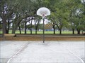 Image for Southwest Recreation Complex Courts