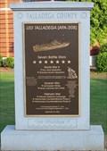 Image for USS Talladega (APA-208) - Talladega, AL