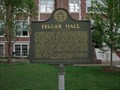 Image for Felgar Hall - University of Oklahoma - Norman, Oklahoma