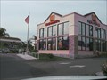 Image for McDonald's - Cabot Rd. - Laguna Hills, CA