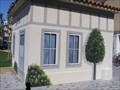 Image for Maison en trompe l'oeil - les Sables Olonne,Fr
