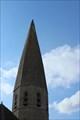 Image for Le Clocher de l'Église Notre-Dame - Fay-aux-Loges, France