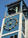 Image for Glockenspiel Deiterhaus - Essen, Germany, NRW