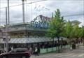 Image for OLDEST -- Amusement Park in Sweden