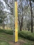 Image for Flood height - Condamine , Qld, Australia