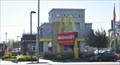 Image for McDonalds Hacienda Blvd Free WiFi