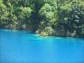 Image for The Blue Lake - South Australia