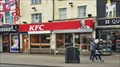 Image for KFC - Camden Town, London, UK