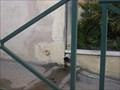 Image for Benchmarks Ecole des Rivières d'Anais