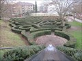Image for Ettlinger Labyrinth - Ettlingen/Germany
