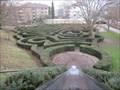Image for Ettlinger Labyrinth - Ettlingen/Germany