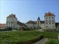 Image for Castle Valtice