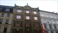 Image for Savoy Hotel - Copenhagen - Denmark