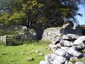 Image for Kingsett Farm, Near Burrator, South Dartmoor
