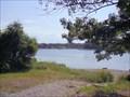 Image for P.F.C. William R. Caddy Memorial Park  -  Quincy, MA