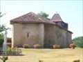 Image for Chapelle Notre-Dame des Cyclistes (Labastide d'Armagnac, Aquitaine, France)
