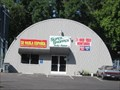 Image for Super Shopper - Chico, CA