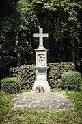 Image for Margarethenkreuz - Königswinter, NRW, Germany
