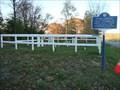 Image for Fonda Cemetery - Colonie, NY
