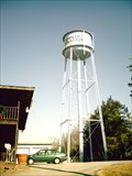 Image for Pendleton Water Tower